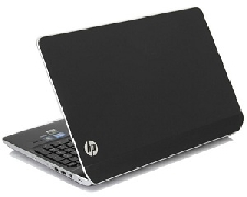 HP Pavilion DV6-7038TX